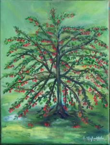 cerisier-nomade