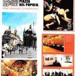 Photo-Site-Rome (1)